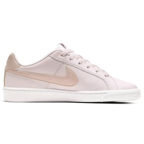 Tenis-Nike-Court-Royale-para-Mujer-749867-603