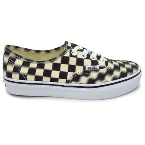 Tenis-Vans-Authentic-Para-Mujer-VN0A38EMVJM