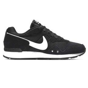 Tenis-Nike-Venture-Runner-Para-Mujer-CK2948-001