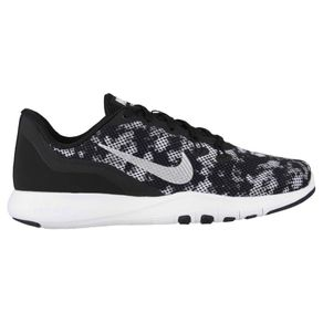 Tenis-Nike-Flex-Trainer-Para-Mujer-898481-010