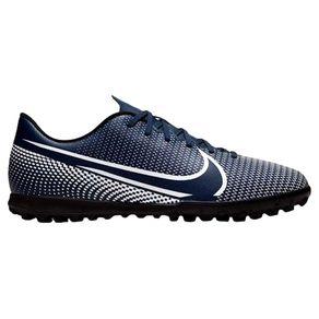 Tenis-para-Futbol-Nike-Vapor-13-Club-Para-Hombre-AT7999-410