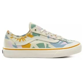 Tenis-Vans-Style-36-Para-Mujer-VN0A3MVLXMK