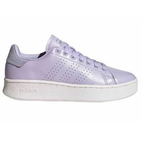 Tenis-Adidas-Advantage-Bold-Para-Mujer-EH2055