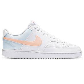 Tenis-Nike-Court-Vision-Low-Para-Mujer-CD5434-103