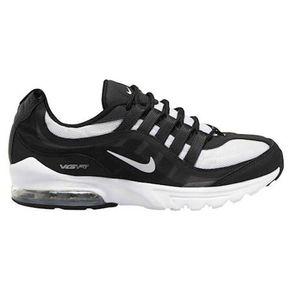 Tenis-Nike-Air-Max-Vg-R-Para-Mujer-CT1730-002