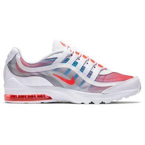 Tenis-Nike-Air-Max-Vg-R-Para-Mujer-CT1730-101
