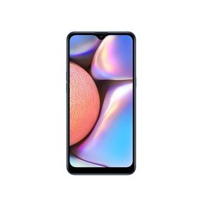 Samsung-Galaxy-A10S-32GB-Desbloqueado---Azul