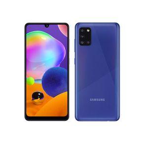 Samsung-Galaxy-A31-SM-A315G-64GB-Desbloqueado---Azul