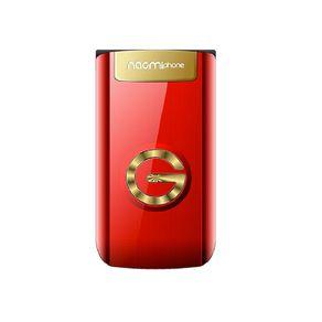 Naomi-Gold-32MB-Desbloqueado---Rojo