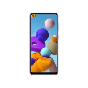 Samsung-Galaxy-A21S-32GB-Desbloqueado---Azul