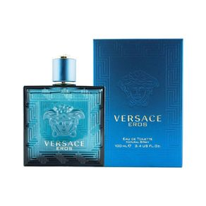 Versace-Eros-100-ml-Eau-de-Toilette-para-Caballero-1047