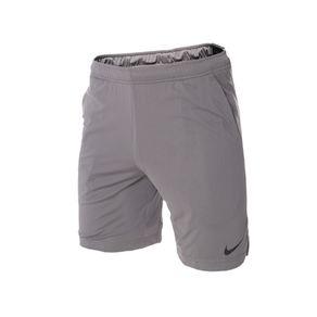 Short-Nike-Dry-Fit-Mesh-para-Hombre-927545-036