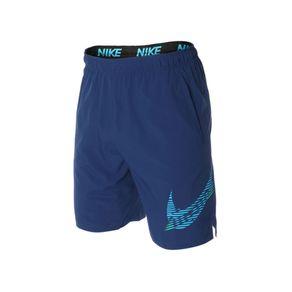 Short-Nike-Flex-2.0-para-Hombre-CJ1977-492