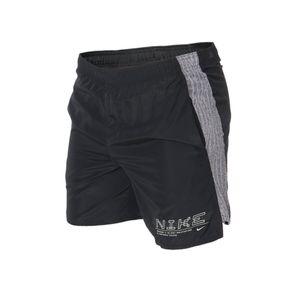 Short-Nike-Challenger-CJ5354-010