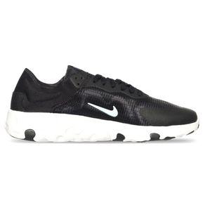 Tenis-Nike-Renew-Lucent-Para-Hombre-BQ4235-002