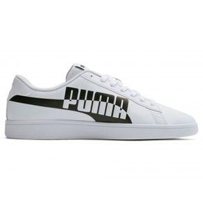 Tenis-Puma-Smash-V2-Max-Para-Hombre-371135-01