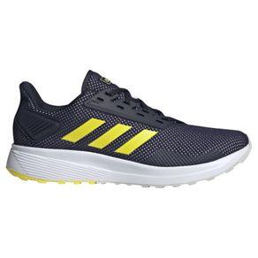Tenis-Adidas-Duramo-9-Para-Hombre-EG3007