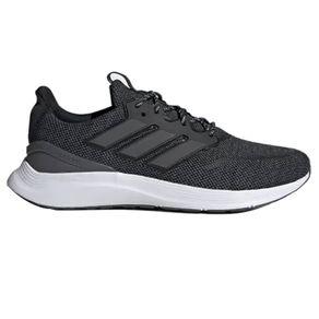Tenis-Adidas-Energyfalcon-Para-Hombre-EE9852