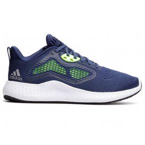 Tenis-Adidas-Edge-Rc-3-Para-Hombre-EE4160