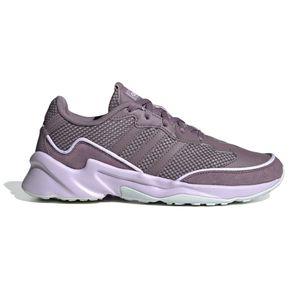 Tenis-Adidas-20-20-Fx-Para-Mujer-EH0274