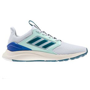 Tenis-Adidas-Energyfalcon-X-Para-Mujer-EG3954