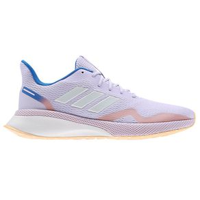 Tenis-Adidas-Novafvse-X-Para-Mujer-EG8595