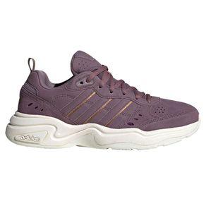Tenis-Adidas-Strutter-Para-Mujer-EG8008