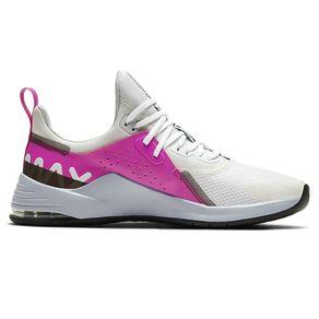 Tenis-Nike-Bella-Tr-3-Para-Mujer-CJ0842-100