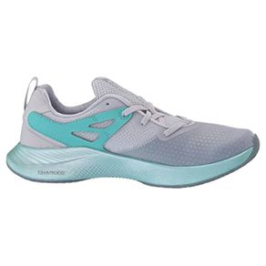 Tenis-Under-Armour-Breathe-Tr-2-Para-Mujer-3022617101