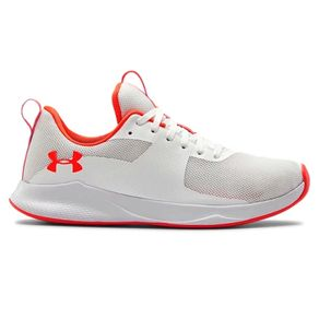 Tenis-Under-Armour-Charged-Aurora-Para-Mujer-3022619100