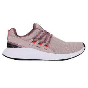 Tenis-Under-Armour-Charged-Breathe-Lace-Para-Mujer-3022584602