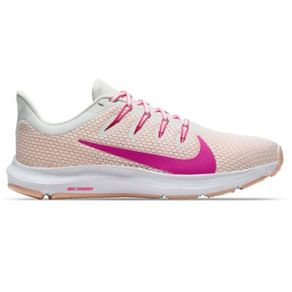 Tenis-Nike-Quest-2-Para-Mujer-CI3803-102