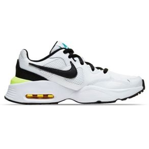 Tenis-Nike-Air-Max-Fusion-Para-Niño-CJ3824-103