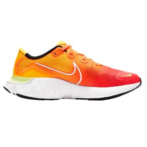 Tenis-Nike-Renew-Run-D2N-Para-Niño-CT4961-800