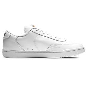 Tenis-Nike-Court-Vintage-Para-Hombre-CJ1679-101