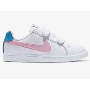 Tenis-Nike-Court-Royale-Para-Niña-833536-110