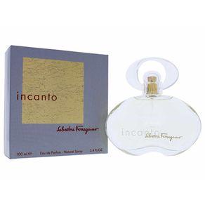 Salvatore-Ferragamo-Incanto-100ml-Eau-de-Parfum-para-Mujer-1652