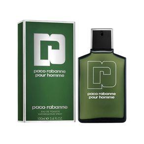 Paco-Rabanne-Pour-Homme-100ml-Eau-de-Toilette-para-Hombre-864