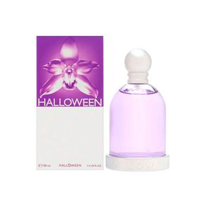 Jesus-del-Pozo-Halloween-100-ml-Eau-de-Toilette-para-Dama-1612DM-100ML-EDT-1612-