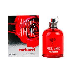 Cacharel-Amor-Amor-100-ml-Eau-de-Toliette-para-Dama-1164