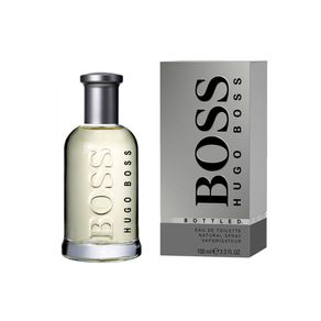 Hugo-Boss-Bottled-100-ml-Eau-de-Toilette-para-Caballero-371