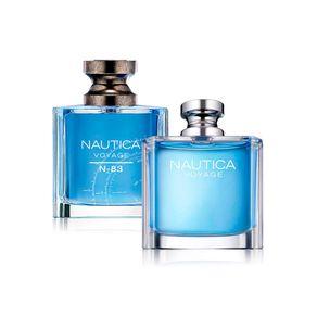 Set-de-perfumes-Nautica-Voyage---Nautica-Voyage-N-83-para-caballero-6069