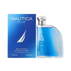 Nautica-Blue-100-ml-Eau-de-Toilette-para-Caballero-830