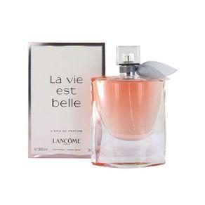 Lancome-La-Vie-Est-Belle-100-ml-Eau-de-Parfum-para-Dama-1716
