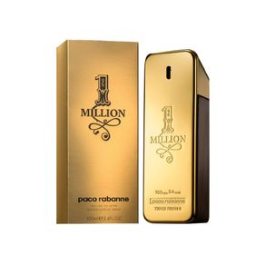 Paco-Rabanne-One-Million-100-ml-Eau-de-Toilette-para-Caballero-857