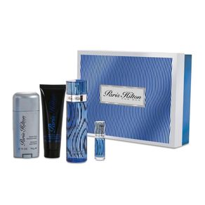 Set-Paris-Hilton-100-ml-Eau-de-Toilette-Para-Caballero-2292
