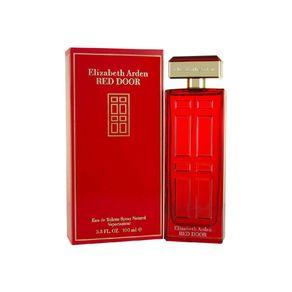 Elizabeth-Arden-Red-Door-100-ml-Eau-de-Toilette-para-Dama-1948