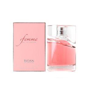 Hugo-Boss-Femme-75-ml-Eau-de-Parfum-para-Dama-1636