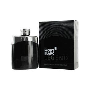 Mont-Blanc-Legend-100-ml-Eau-de-Toilette-para-Caballero-819