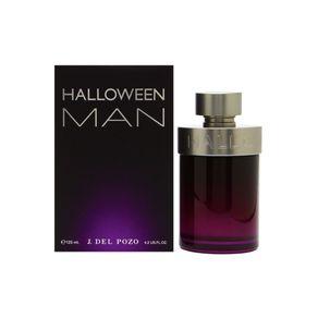 Jesus-del-Pozo-Halloween-125-ml-Eau-de-Toilette-para-Caballero-675